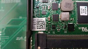 DELL POWEREDGE R515 8 DELL PERC H700 SAS SATA 6Gb//s 512MB RAID BATTERY /& CABLES
