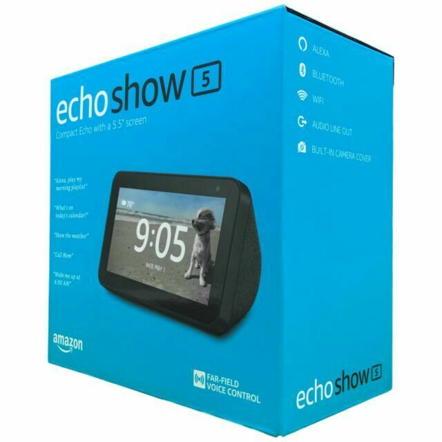 エコー 5 アレクサ ショー 自分で撮った写真を、Echo Showで次々と見れますか?