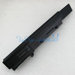 NEW-8Cell-Battery-for-Dell-Vostro-3300-3350-07W5X0-0XXDG0-312-1007-50TKN-GRNX5