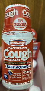 Robocough Berry Cough Suppressant 45ml Bottle Dxm Au Seller Ebay 3wk · dextroflipper · r/dxm. ebay
