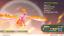 miniature 5 - Pokemon-Let-039-s-GO-Shiny-Perfect-IV-Articuno-Moltres-amp-Zapdos-Legendary