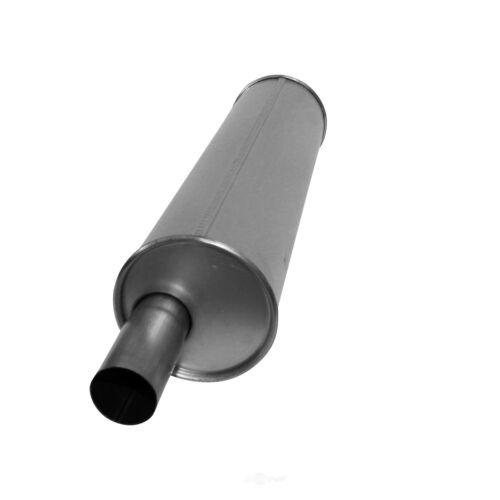 Exhaust Muffler AP Exhaust 700001