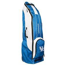 NCAA Collegiate Acoustic Guitar Bag /Kentucky Wildcats