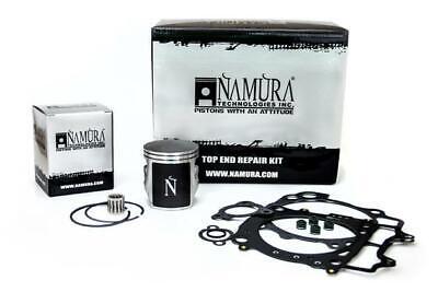 Namura Top End Repair Kit 68.97 mm NA-20003K