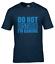 miniature 7 - Do Not Disturb Kids Boys Girls Gamer T-Shirt Gaming Tee Top