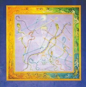 Snakes & Arrows by Rush (CD, Apr-2007, STILL SEALED PROMO