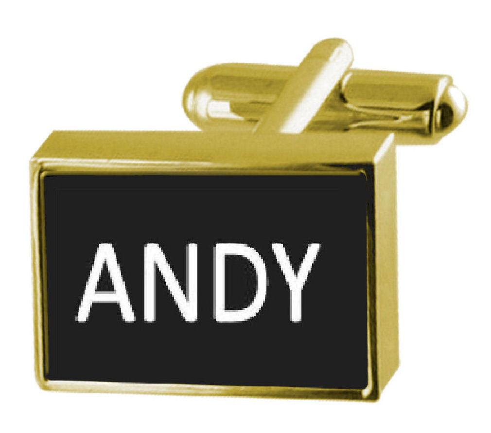 Inciso Soldi Soldi Soldi Clip con Gemelli Nome - Andy 57fb12