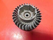 Sem Flywheel For Stihl Cutoff Saw Ts350 Ts360 Box 2813 L