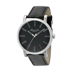 Watch-Man-Kenneth-Cole-IKC1997-1-11-16in