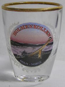 Holmenkollen-Oslo-Norge-Shot-Glass-3130