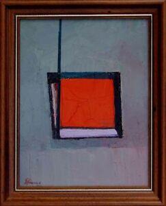 Russischer-Kuenstler-Alexander-Stroh-1953-abstrakter-Expressionismus-25-068-xxxx