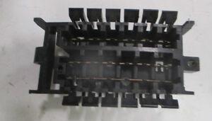 s-l300  Camaro Fuse Box on sentra fuse box, pathfinder fuse box, sebring fuse box, g8 fuse box, durango fuse box, sts fuse box, g6 fuse box, equinox fuse box, murano fuse box, charger fuse box, porsche fuse box, g body fuse box, frontier fuse box, highlander fuse box, dakota fuse box, sx4 fuse box, grand cherokee fuse box, cr-v fuse box, srx fuse box, accord fuse box,