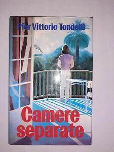 TONDELLI-CAMERE-SEPARATE-euroclub-1990