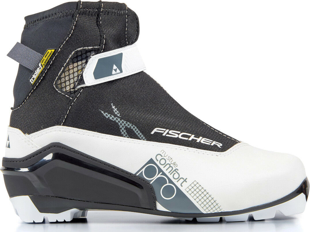 Fischer XC Comfort Pro My Style  Nordic Ski Boots  cost-effective