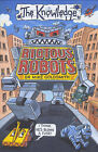 Riotous Robots by Dr. Mike Goldsmith (Paperback, 2003)