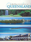 A Souvenir of Queensland by Steve Parish (Paperback, 2005)