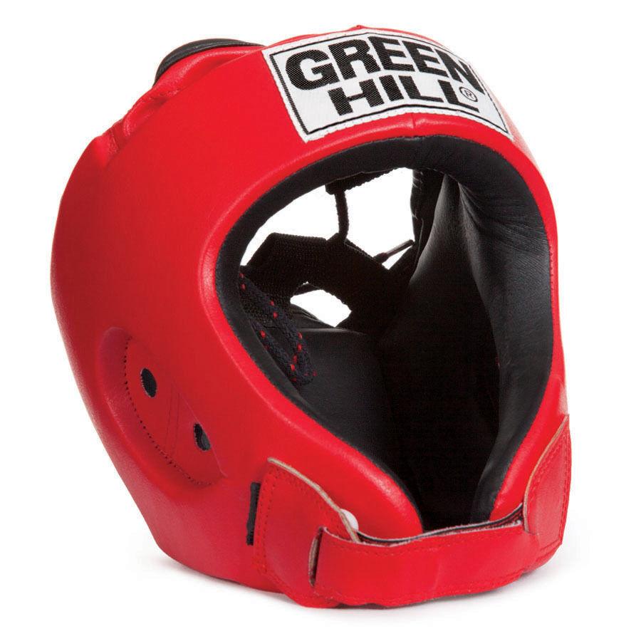 Grünhill boxing kit Amateur boys for novice athletes & kids training adult boys Amateur girl ba920e