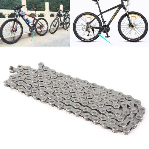 SLX 105 CN-HG601-11 Speed MTB Bike Replacemnet Chain 114 L