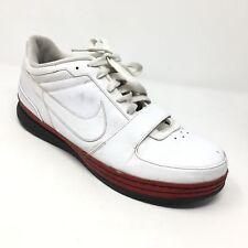 e58e5fa93cb item 4 Men s RARE Nike Zoom Lebron VI Low Shoes Sneakers Size 13 Basketball  White M10 -Men s RARE Nike Zoom Lebron VI Low Shoes Sneakers Size 13  Basketball ...