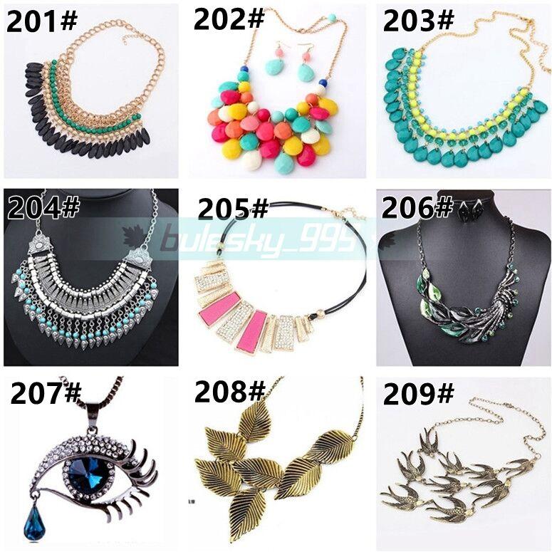 best sunglasses brand for women  women jewelry