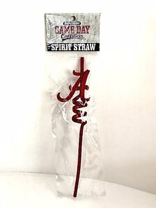 University-of-Alabama-Spirit-Straw-Licensed-Game-Day-Outfitters-Crimson-Tide