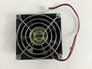 Ventilateur-de-refroidissement-JAMICON-80x80x25mm-12V-Envoi-rapide-et-suivi