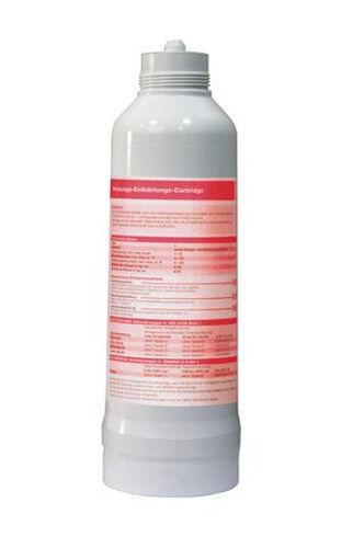 BWT Heizungsschutz AQA therm Salz-ROTuzierende-Kartusche SC-Large