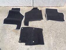 Lamborghini Mucielago Carpet Set/Kit Part# 413863691B