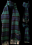 Winter-Womens-Mens-100-Cashmere-Wool-Wrap-Scarf-Scotland-Made-Plaid-Scarves thumbnail 114