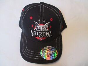 91f1458541346 Image is loading University-of-Arizona-Wildcats-Tucson-Cap-Hat-Med-