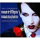 Marilyn Manson - Lowdown (+DVD, 2012)