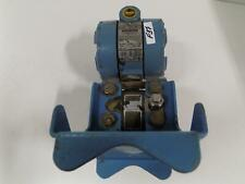 ROSEMOUNT ALPHALINE PRESSURE TRANSMITTER 1151GP7E22T0603D1DV2W2