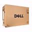 NEW-DELL-POWEREDGE-T30-DESKTOP-SERVER-XEON-E3-1225-v5-8GB-1TB-HDD-DVD-RW-T20