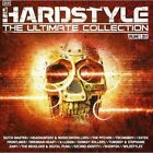 Hardstyle: The Ultimate Collection 2011, Vol. 1 by Various Artists (CD, Apr-2011)