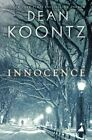 Innocence by Dean R Koontz (Hardback, 2013)