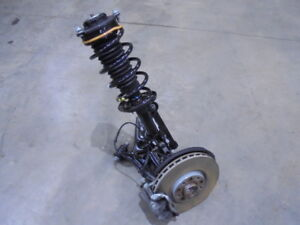 FIAT-500X-Hatch-5dr-Front-Suspension-N-S-2017-26912