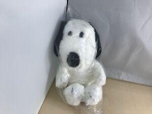 Peanut-Fuwa-Nana-Snoopy-Height-About-28-cm