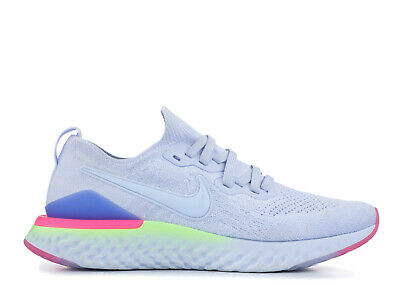 New Nike Epic React 2.0 BQ8928-453
