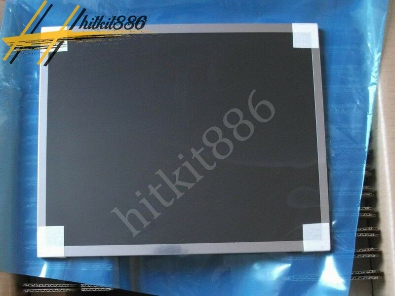 NEW For BOE HM150X01-N01 1024*768 15