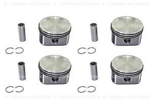 Kolben-Set-Standard-Audi-Seat-Skoda-VW-1-8T-20V-06A107065BQ-APX-BAM-piston
