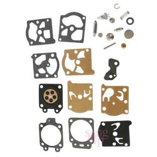 Vergaser Reparatursatz Für STIHL Walbro 023 026 MS210 MS230 MS250//MS260 K20-WAT