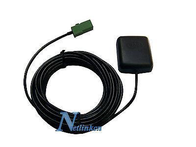MAZDA GPS ANTENNA KD51-66-DY0A KD5166DY0A FOR MAZDA 6 CX-5 CX5