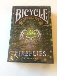 Paragon Bicycle Playing Cards Poker Size Deck USPCC Custom Limited Edition New