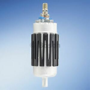 Fuel-Pump-for-BMW-AUDI-VW-PEUGEOT-VOLVO-PORSCHE-3-E21-M10-B18-M10-B20-M20-B23-YZ