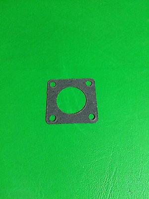 SR50 S70 Kupplungsdeckeldichtung* S51 deutsche Produktion KR51//2