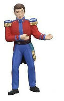 Papo - Dancing Prince Toy Figurine 39023