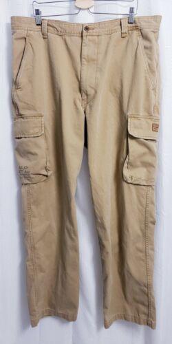 Polo Ralph Lauren Military Cargo Pants Men's 40x32