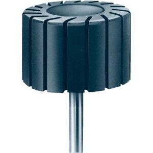 PFERD-KSB4530A60-Schleifband-zylindrisch-45-x-30-mm-NK-60-Schaft-6-mm
