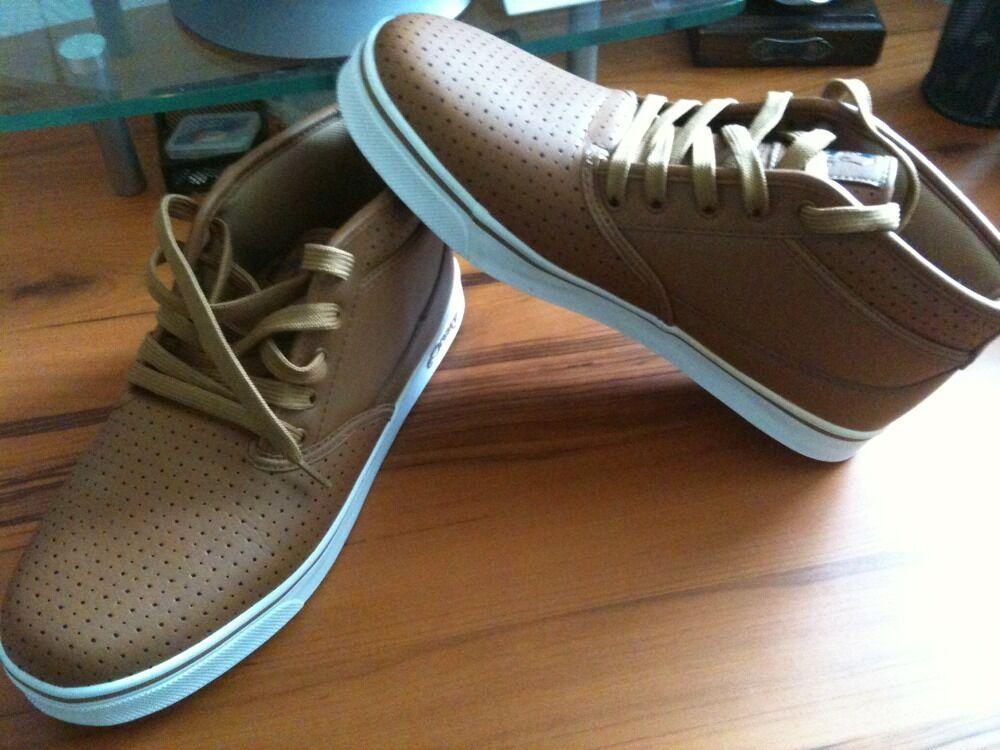 Vlado Neu Footwear Sneaker (Definition) Fast Neu Vlado Gr.43 0619e3