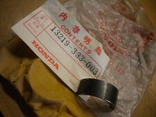 NOS Honda OEM Connecting Rod Bearing E 72 & 74 CB350 75-77 CB400 13219-333-003